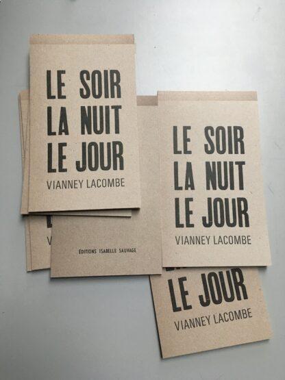 Vianney_Lesoir