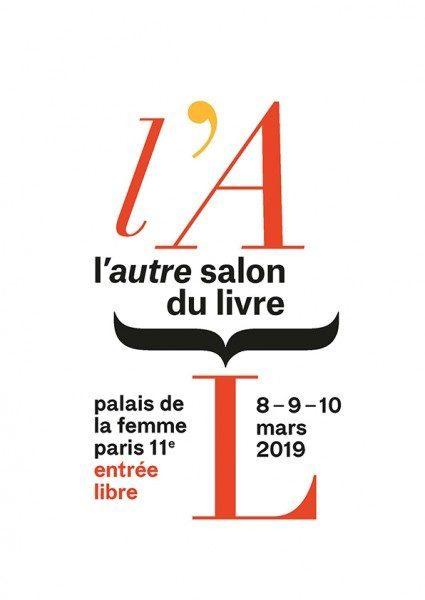 AFFICHE-lautre-salon-425x600