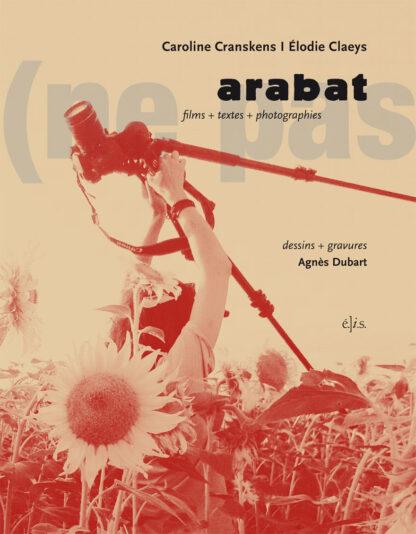 Claeys_couv Arabat_19