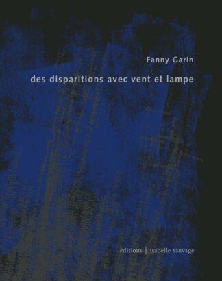 Garin_couv Disparitions_19