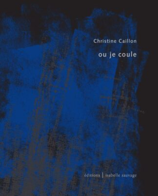 Caillon_​couv_​Ou_​je_​coule