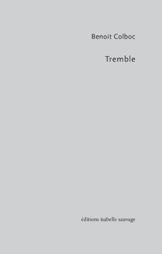 COUV_Colboc_Tremble_BAT2