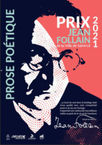 Prix_Jean_Follain