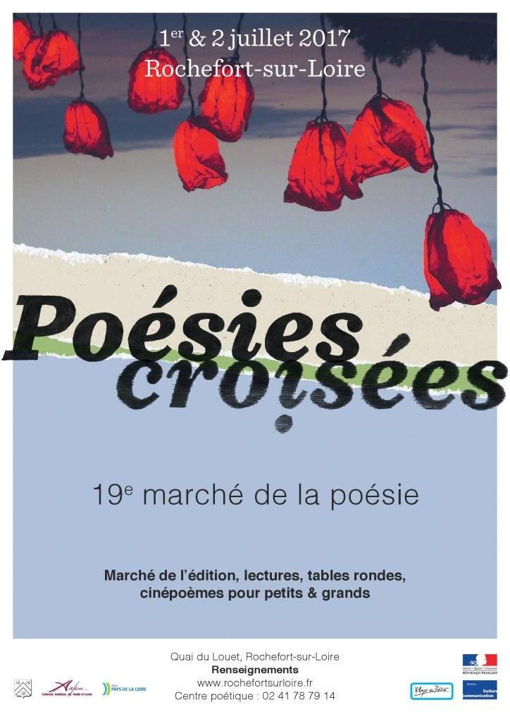 affiche-marché-de-la-poésie-724x1024