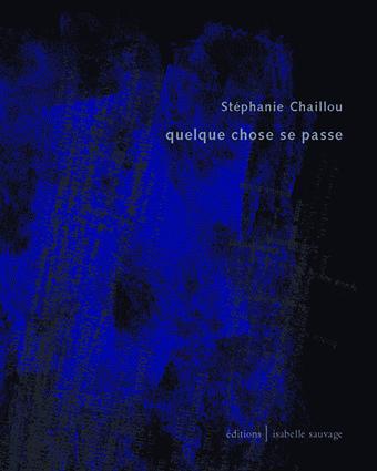 chaillou_2008
