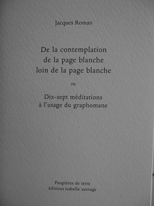 Contemplation_offset_1b