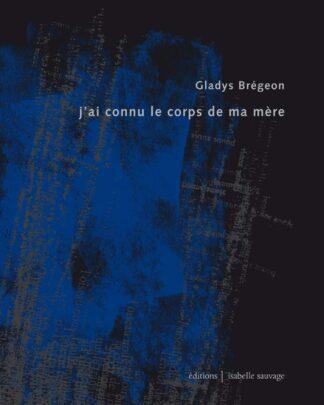 COUV_BREGEON_MERE_15