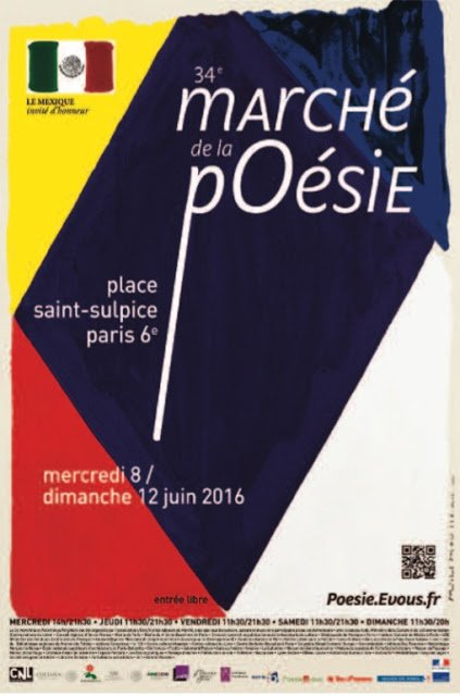 marché poésie paris2016