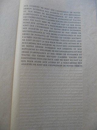 sept mantras_3b